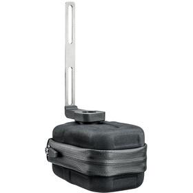 Topeak Ninja Pouch Mountain Tube Bag